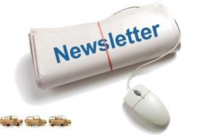 newsletter_auto